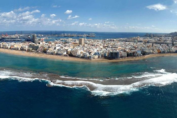 location-canteras-new